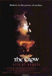 the_crow_2