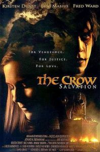 the_crow_3
