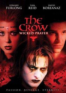 the_crow_4