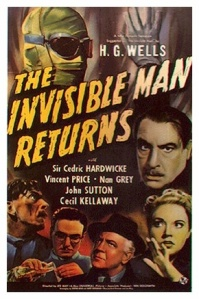the_invisible_man_returns