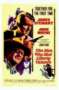 the_man_who_shot_liberty_valance