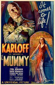 the_mummy_1932