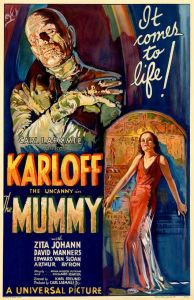 the_mummy_1932