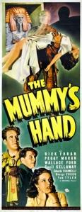 the_mummys_hand