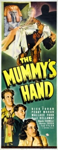 the_mummys_hand