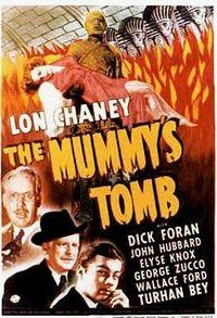 the_mummys_tomb