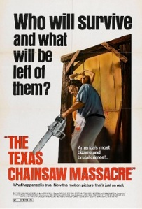 the_texas_chain_saw_massacre_1974