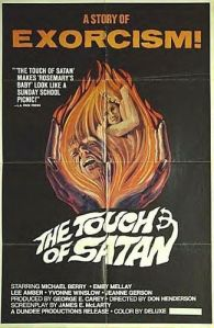 the_touch_of_satan