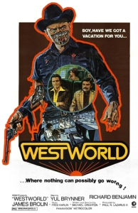 westworld_1973