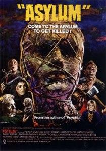 asylum_1972