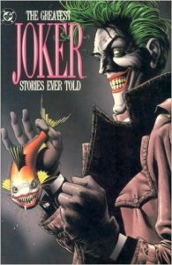 greatest-joker-stories-ever-told
