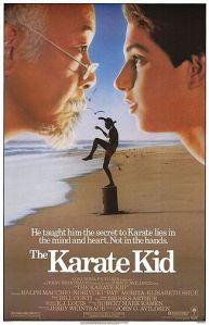 karate_kid