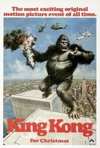 king_kong_1976