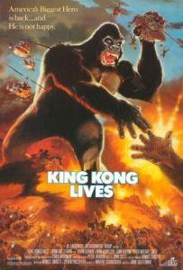 kingkonglives