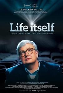 life_itself