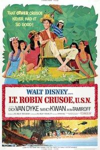 lt-_robin_crusoe_u-s-n