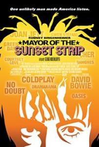mayor-of-the-sunset-strip