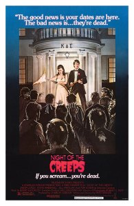 night-of-the-creeps