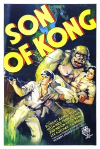 son_of_kong