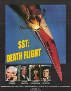 sst-death-flight