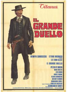 the-grand-duel