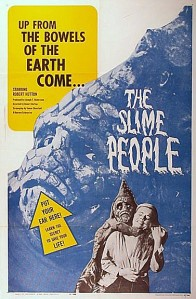 the-slime-people