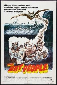 the_bat_people
